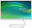 "aio 340 Display 21.5"" Core i3 TOUCHSCREEN"
